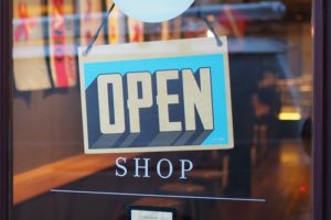 itnewsafrica.com - Retail in the Age of COVID-19 - IT News Africa | Events