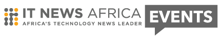 IT News Africa | Events